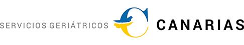Servicios Geriátricos de Canarias